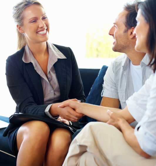 stock-photo-2869471-five-business-people-during-formal-meeting